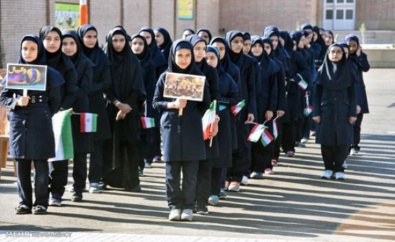 باشگاه خبرنگاران -۷۰ درصد دانشآموزان آذربایجان غربی تحت پوشش المپیاد درون مدرسهای قرار گرفتند