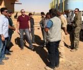 باشگاه خبرنگاران -تغییر موضع عربستان سعودی در قبال سوریه