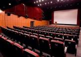 باشگاه خبرنگاران -برنامه امروز پنجشنبه ۲۷ مهرماه سینماهای گرگان