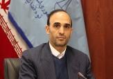 باشگاه خبرنگاران -افزایش 70 درصدی جرایم فضای مجازی در اردبیل