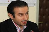 باشگاه خبرنگاران - ۷ هزار و ۳۰۰ پرونده تخلف در مازندران