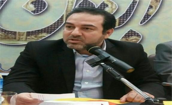 باشگاه خبرنگاران -استان کرمانشاه، به یک نگاه ویژه در تامین زیر ساخت هانیاز دارد