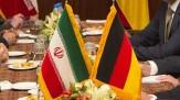 باشگاه خبرنگاران -وزیر اقتصاد آلمان درباره لغو توافق هستهای ایران به آمریکا هشدار داد