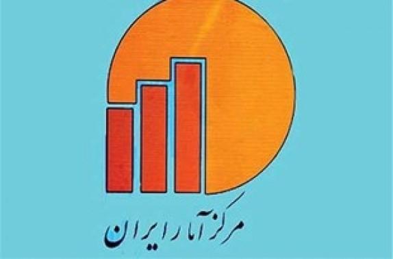 باشگاه خبرنگاران -اجرای «طرح آمارگیری از فعالیتها و رفتارهای فرهنگی» در استان آذربایجانشرقی