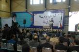 باشگاه خبرنگاران - بهره برداری از 25میلیارد تومان طرح ورزشی در همدان