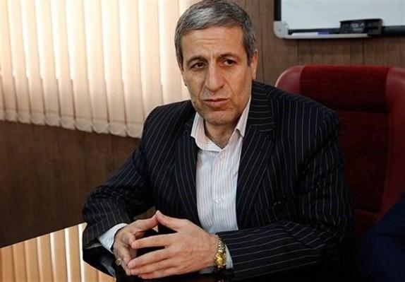 باشگاه خبرنگاران -حل مشکلات استان بوشهر با عزم، اراده و تلاش جمعی صورت میگیرد