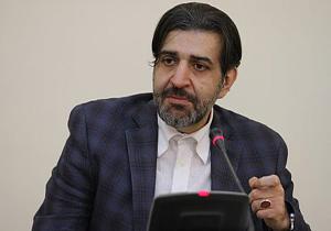 باشگاه خبرنگاران -لزوم هماهنگی و ایجاد نوآوری در تمامی شعبههای حزب ندای ایرانیان
