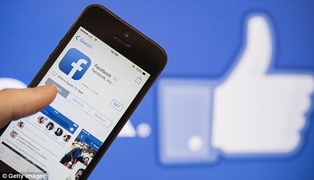 بازی جنجالی فیسبوک که نوجوانان را از خانه فراری می دهد