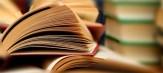 باشگاه خبرنگاران -اختصاص اعتبار 5 میلیاردی به اولین پروژه کتابخوانی مجازی کشور