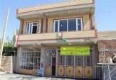 باشگاه خبرنگاران -۱۳ میلیارد ریال تسهیلات بلاعوض مسکن روستایی به استان بوشهر تخصیص یافت