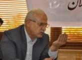 باشگاه خبرنگاران -افتتاح نخستین کتابخانه محله محور گیلان در صومعه سرا