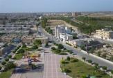 باشگاه خبرنگاران - نخستین شهرک سینمایی استان بوشهر ساخته میشود