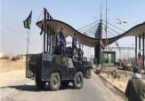 باشگاه خبرنگاران -وزارت کشور عراق: هیچ عقبنشینی در کرکوک انجام نشده و اوضاع با ثبات است