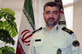 باشگاه خبرنگاران -متلاشی شدن باند سارقان زورگیر در مازندران