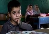 باشگاه خبرنگاران -شناسایی کودکان بازمانده از تحصیل در اردبیل