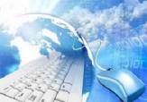 باشگاه خبرنگاران -راهاندازی اینترنت پرسرعت در روستاهای خلخال