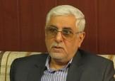 باشگاه خبرنگاران -آزاد سازی المیادین مقدمه پاکسازی شرق سوریه است