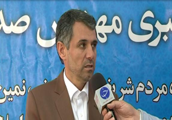 باشگاه خبرنگاران -استاندار اردبیل هفته آینده مشخص می شود