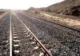 باشگاه خبرنگاران -برنامه زمان بندی بهره برداری از راه آهن کرمانشاه باید اعلام شود