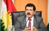 باشگاه خبرنگاران -دادگاه عراق دستور بازداشت یکی از مقامات کُرد عراقی را صادر کرد