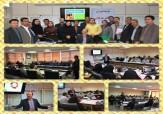 باشگاه خبرنگاران -برگزاری کارگاه آموزشی اخلاق حرفهای در کرمانشاه