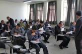 باشگاه خبرنگاران -انتخاب رشته بیش از ۳۵ هزار داوطلب در تکمیل ظرفیت دکترای نیمه متمرکز