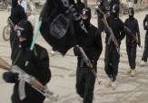 باشگاه خبرنگاران - مقام امنیتی آمریکایی: داعش و القاعده در صدد تکرار حمله 11 سپتامبر هستند
