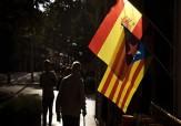 باشگاه خبرنگاران - دولت اسپانیا وضعیت خودمختاری کاتالونیا را تعلیق میکند