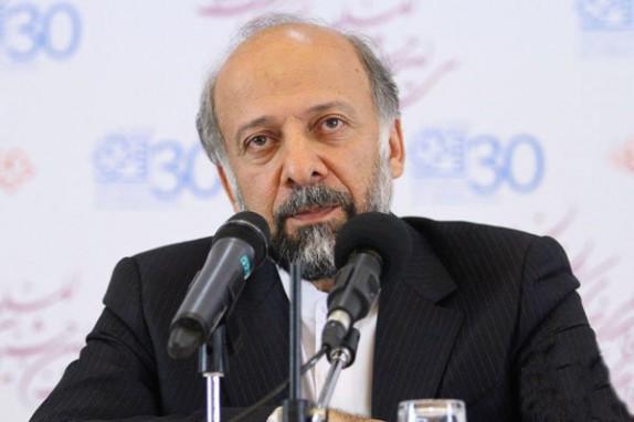 باشگاه خبرنگاران -اظهارات رئیس سازمان سینمایی درباره اهمیت جشنواره فیلم کوتاه