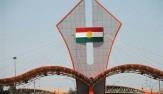 باشگاه خبرنگاران -منطقه کردستان عراق از طرح حیدر العبادی برای مذاکره استقبال کرد