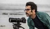 باشگاه خبرنگاران -کارگردان «فوق ماراتن» مستند جدید میسازد