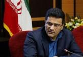 باشگاه خبرنگاران - ۲۵۰ نفر جذب مراکز درمانی استان بوشهر میشود
