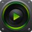 دانلود PlayerPro 4.4؛ موزیک پلیر زیبا و قدرتمند اندروید
