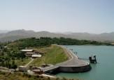 باشگاه خبرنگاران -کاهش ۶۰ درصدی آب ورودی به سد مهاباد