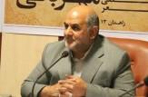 باشگاه خبرنگاران -سوگواره  اربعین حسینی (ع) در سیستان و بلوچستان برگزار میشود