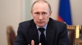 پوتین: بزرگترین اشتباه ما، اعتماد بیش از حد به غرب بود