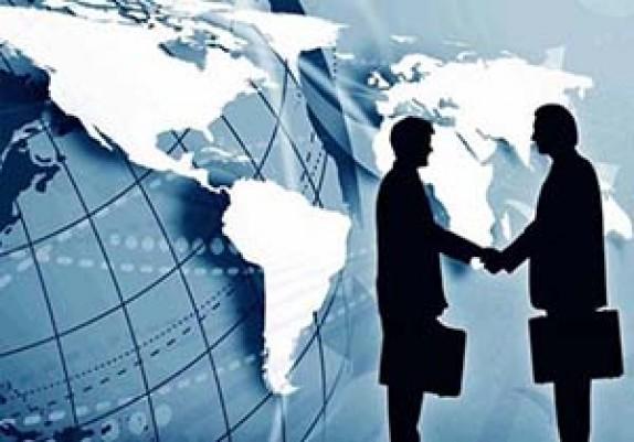 باشگاه خبرنگاران -جذب بیش از یک میلیارد دلار سرمایه گذاری خارجی در آذربایجان غربی
