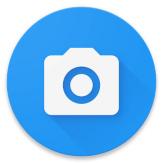 باشگاه خبرنگاران -دانلود Open Camera 1.41 برای اندروید ؛ برنامه عکاسی قدرتمند و کم حجم اندروید