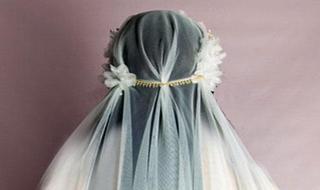 شروط عروس سعودی برای همسرش در عقدنامه+عکس