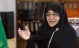 باشگاه خبرنگاران -احتمال برگزاری کنگره زنان حزب جمهوری اسلامی در اوایل زمستان