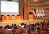 باشگاه خبرنگاران -اولین همایش ملی علوم ورزشی در ارومیه آغاز به کار کرد