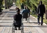 باشگاه خبرنگاران -ضرورت بهسازی معابر شهری برای تردد معلولان و سالمندان