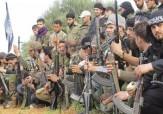 باشگاه خبرنگاران -آمریکا اذعان کرد جبهه النصره از تسلیحات شیمیایی در سوریه استفاده میکند