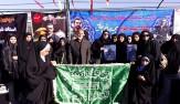 باشگاه خبرنگاران -دومین سالگرد شهید صانعی برگزار شد.