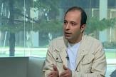 باشگاه خبرنگاران -توصیه های تخصصی کامران نجف زاده به خبرنگاران