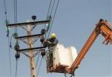 باشگاه خبرنگاران -اجرای پست برق ۶۶ کیلوولت در محل ساخت آبشیرینکن بوشهر