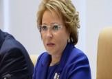 باشگاه خبرنگاران -کره شمالی باید معاهده منع گسترش تسلیحات اتمی را امضا کند