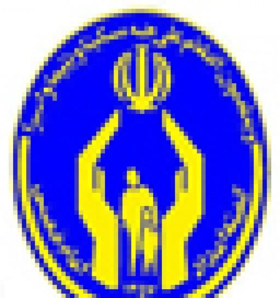 باشگاه خبرنگاران - تکمیل 529 پروژه عمرانی مددجویان کمیته امداد خراسان شمالی