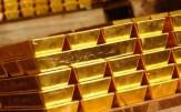 باشگاه خبرنگاران -کاهش قیمت دلار،بهای طلا را صعودی کرد