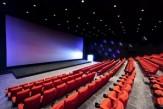 از برگزاری جشنواره فیلم کوتاه تا قرار گرفتن «بچههای آسمان» در بین 250 فیلم برتر دنیا